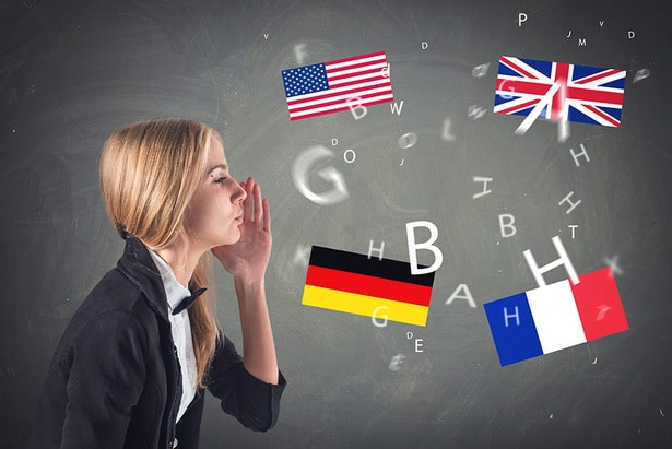 Учить два языка одновременно: не слишком ли сложно?