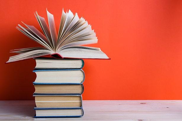 Учебники в изучении английского: нужны ли они?