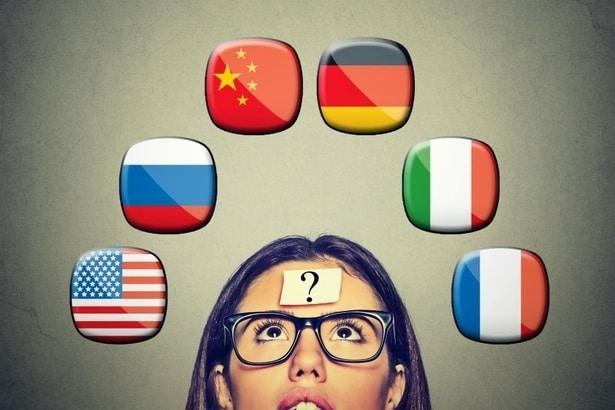 Известные полиглоты и их секреты