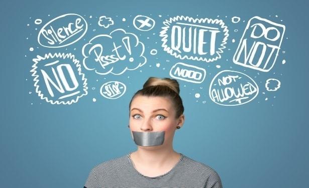 What the F***, или 5 самых популярных английских ругательств