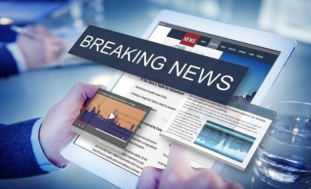 5 крутых ресурсов для чтения новостей на английском