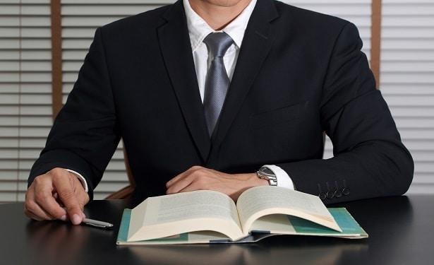 6 лучших учебников по бизнес-английскому