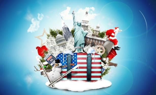 29 фактов о США, которых вы не знали