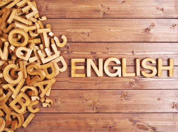 Словарный запас: сколько нужно знать слов и откуда их брать?