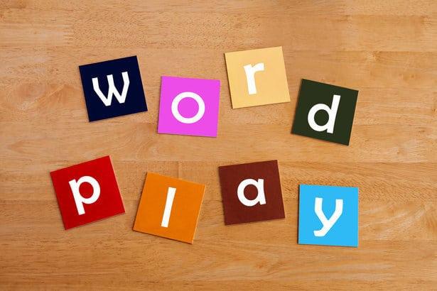 Игра слов или почему нужно смотреть кино и сериалы в оригинале