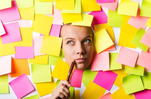 7 способов, как лучше запоминать новые слова
