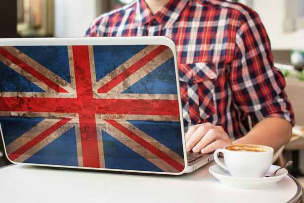 Английский онлайн. Как эффективно учиться самому