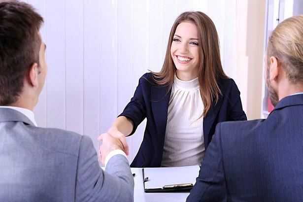 Как подготовиться к собеседованию на английском. Советы и рекомендации