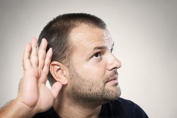 Как научиться лучше понимать английский на слух