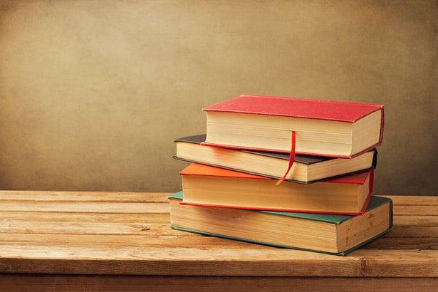 Как и зачем читать книги на английском