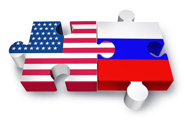 Английские заимствования в русском языке (и наоборот)